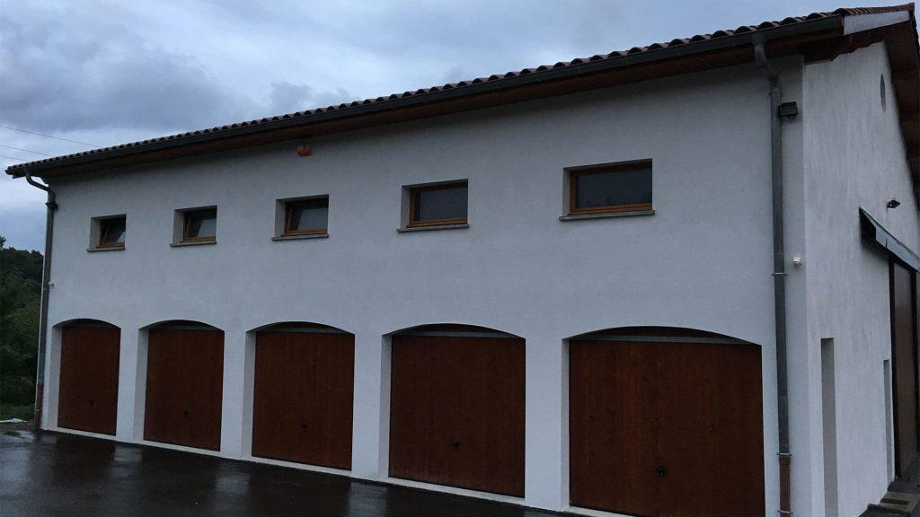 ravalement-de-façade-ouest-lyonnais