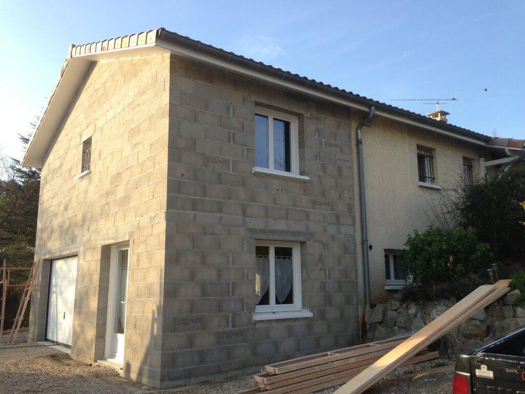 ravalement-de-façade-bourgoin-jaillieu